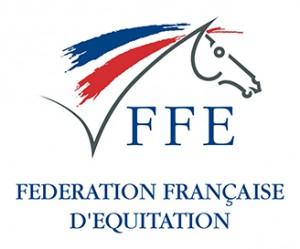 Federation française d'equitation